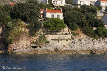 Štikovica, Dubrovnik, Property 2131 - Apartments by the sea.