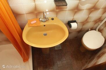 Bathroom    - A-2132-a