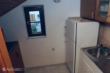 Kitchen    - A-2132-a