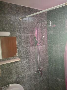 Bathroom    - AS-2132-a