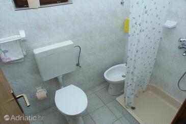 Bathroom    - AS-2132-b