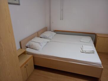 Bedroom    - AS-2132-b