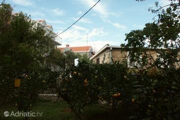 Terrace   view  - AS-2132-b