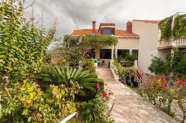 Cavtat, Dubrovnik, Property 2132 - Apartments in Croatia.