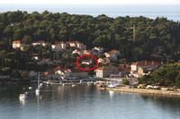 Apartments by the sea Cavtat (Dubrovnik) - 2135