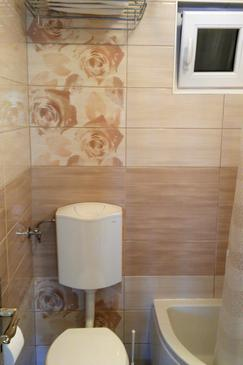 Bathroom    - A-2136-a
