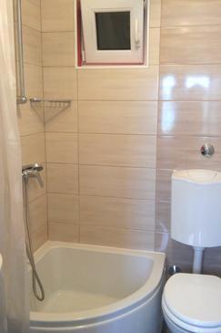 Bathroom 2   - A-2136-a