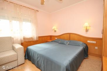Bedroom    - A-2136-a
