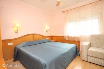 Bedroom 2   - A-2136-a