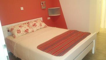 Bedroom 3   - A-2136-a