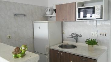 Kitchen    - A-2136-a