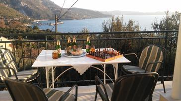 Terrace   view  - A-2136-a