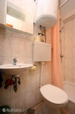 Bathroom    - A-2137-a