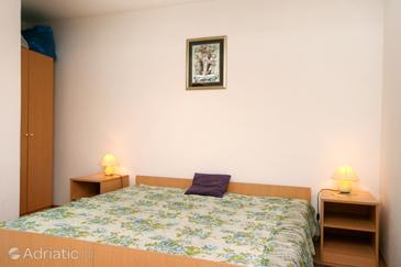 Bedroom    - A-2137-a