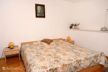 Bedroom 2   - A-2137-a