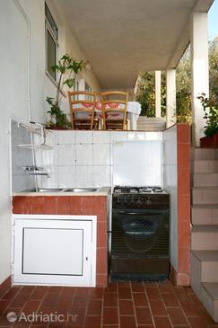 Kitchen    - A-2137-a