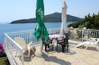 Apartments and rooms by the sea Molunat (Dubrovnik) - 2137