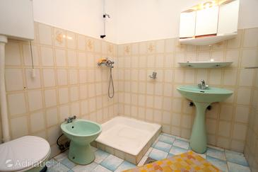 Bathroom    - A-2137-c