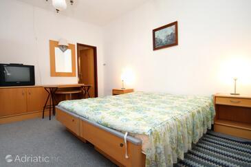Bedroom    - A-2137-c