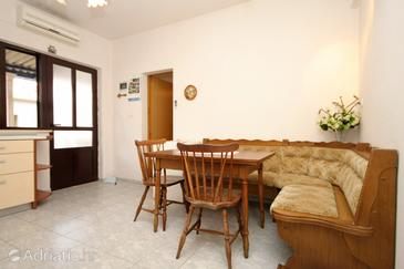 Dining room    - A-2137-c