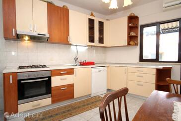 Kitchen    - A-2137-c