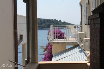 Terrace   view  - A-2137-c
