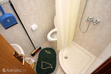Bathroom    - AS-2137-a