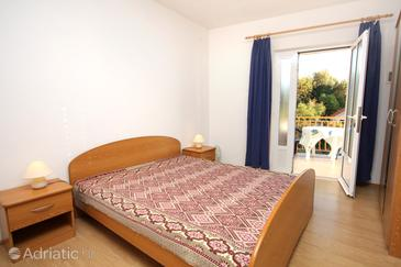 Bedroom    - AS-2137-a
