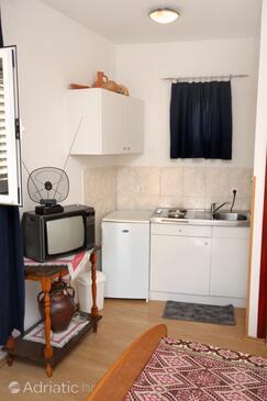 Kitchen    - AS-2137-a