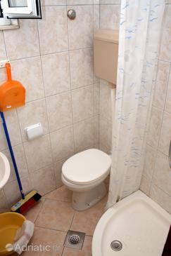 Bathroom    - AS-2137-c