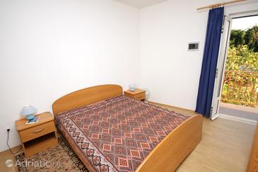 Bedroom    - AS-2137-c