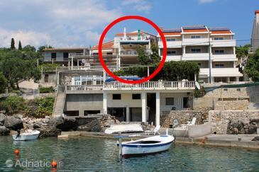 Molunat, Dubrovnik, Property 2137 - Apartments and Rooms by the sea.