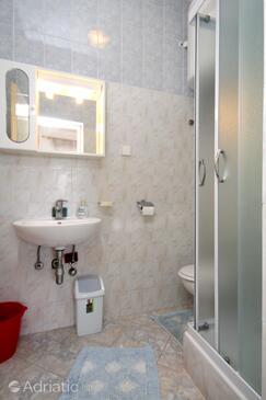 Bathroom    - AS-2138-a