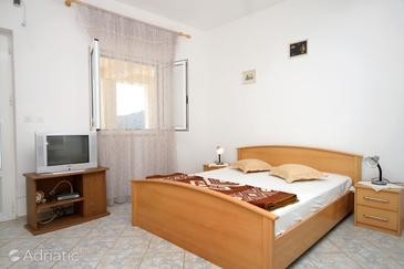 Bedroom    - AS-2138-a