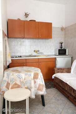 Kitchen    - AS-2138-a
