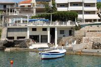 Apartments by the sea Molunat (Dubrovnik) - 2138