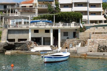 Molunat, Dubrovnik, Property 2138 - Apartments by the sea.