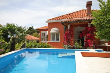 Mlini, Dubrovnik, Property 2145 - Vacation Rentals near sea with pebble beach.