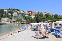 Apartmány a pokoje s parkovištěm  Dubrovnik - 2148