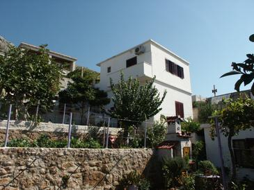 Dubrovnik, Dubrovnik, Property 2156 - Apartments with pebble beach.