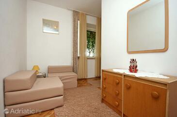 Orašac, Living room in the room, dopusteni kucni ljubimci i WIFI.