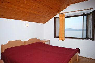 Slađenovići, Bedroom in the room, dostupna klima i WIFI.