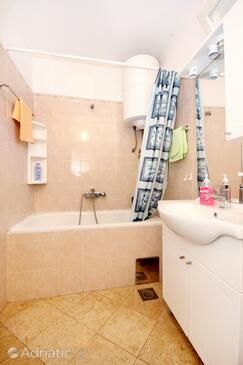 Bathroom    - K-2163