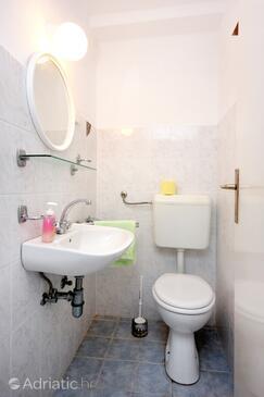 Toilet 3   - K-2163