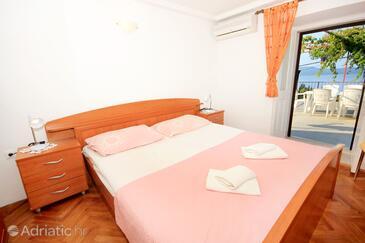 Bedroom    - K-2163