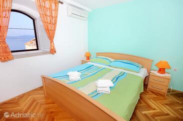 Bedroom 2   - K-2163