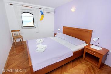 Bedroom 3   - K-2163