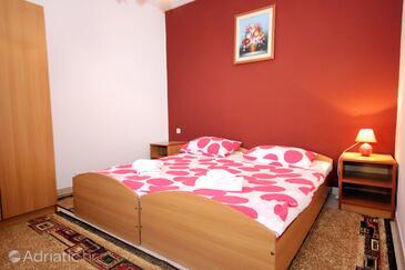 Bedroom 4   - K-2163