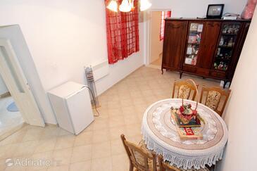 Dining room 2   - K-2163