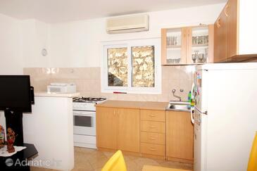 Kitchen    - K-2163